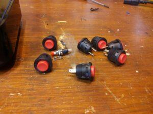arduino midi controller 3