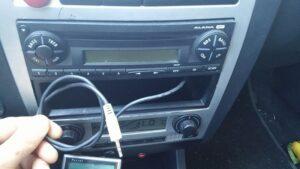 radio alana seat pin auxiliar mp3-21